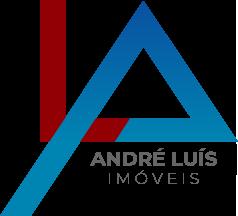 André Luis Imóveis